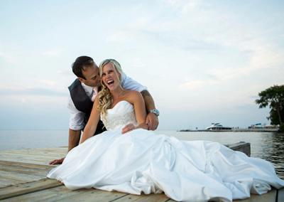 willowpond-weddings-11