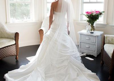 willowpond-weddings-15