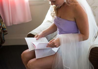 willowpond-weddings-17
